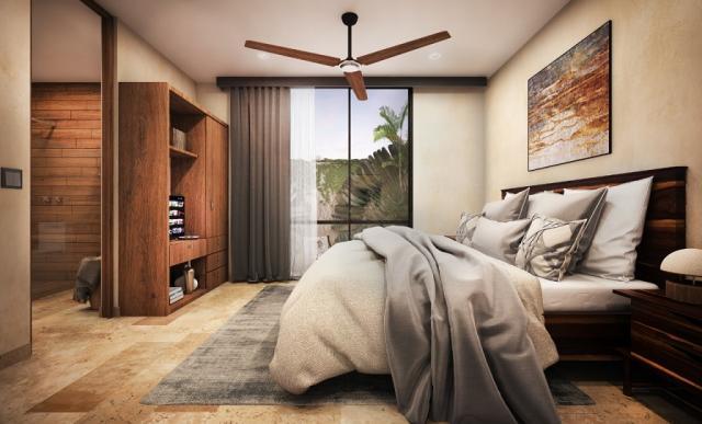Incredible 2 bedroom apartment in Aldea Zama