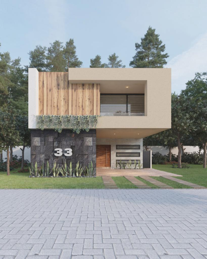 4 bedroom house for sale in Bambu Residencial