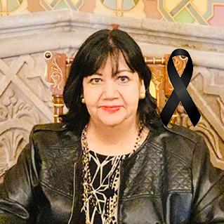 Guadalupe Duran