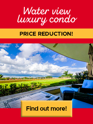 luxury condo for sale in lake chapala ajijic