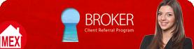 Brokers Blog
