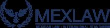 Mexlaw