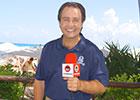 Good Morning Riviera Maya Video Thumbnail