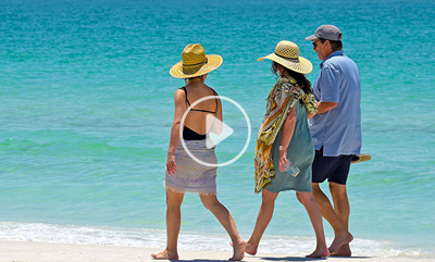 Real Estate Webinars | Smart Retirement Mexico Part I - Cost of Living