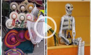 Mexico Real Estate: Live in Mexico - Top Mexico Real Estate