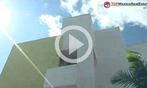 Playa del Carmen Real Estate - Viliv $137,000 Condos - TOP Mexico Real