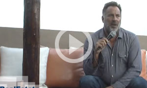 Livin' Tulum - Interview Richard R. - TOPMexicoRealEstate.com