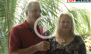 Sabbia Condos - Testimonial - Tom & Rita - TOPMexicoRealEstate.com