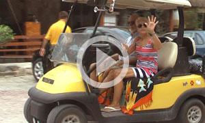 Livin' Playa - Cathy Morrison - Playa del Carmen - TOPMexicoRealEstate