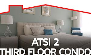 atSi II - Last unit for sale!